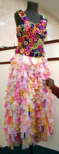 condom-wedding-dress.jpg