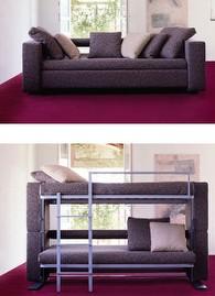 Doc Sofa Bunk Bed Cheap
