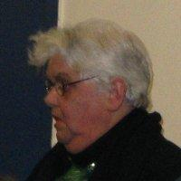 Coralie Leyland (Democrats)
