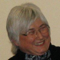 Marian Hobbs (Labour)