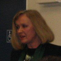 Sue Kedgeley (Green)