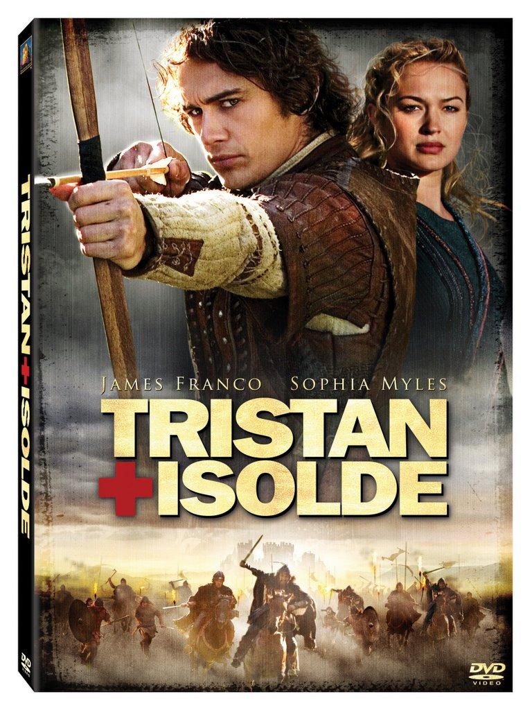 wiki Tristan og Isolde