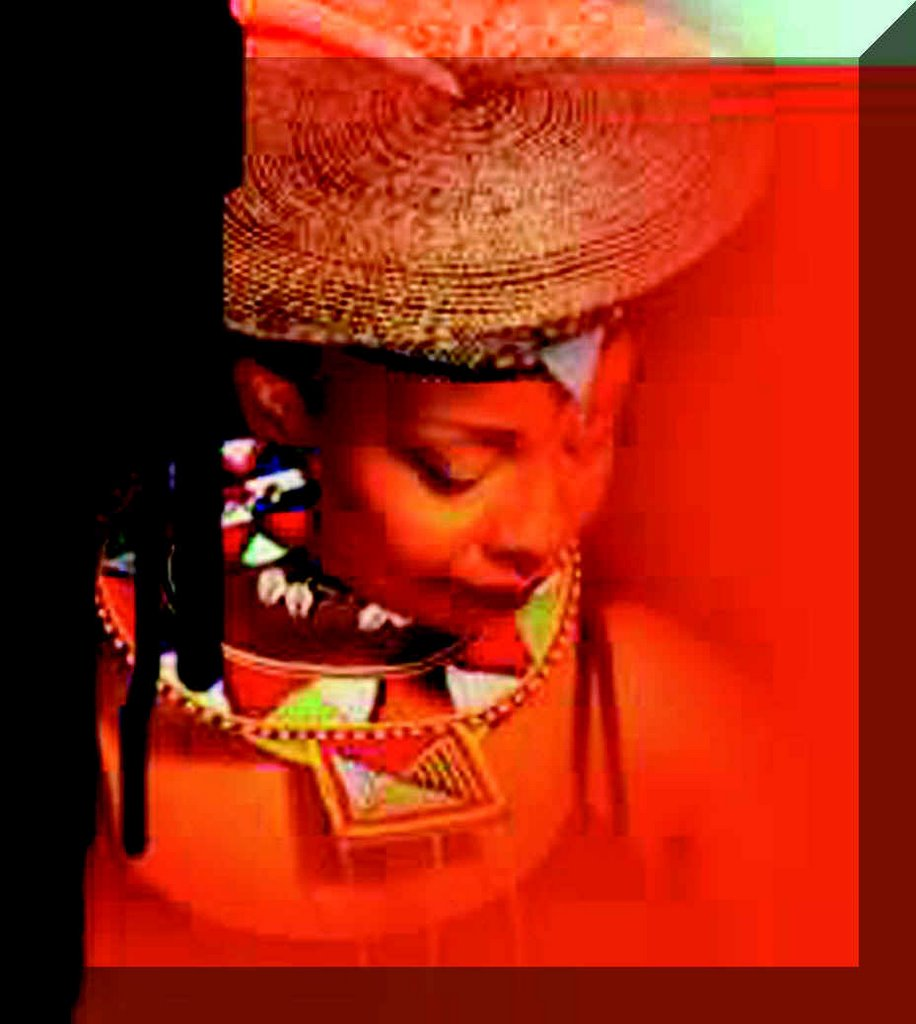 south african music Music of south africa sign in now to see your channels and recommendations.