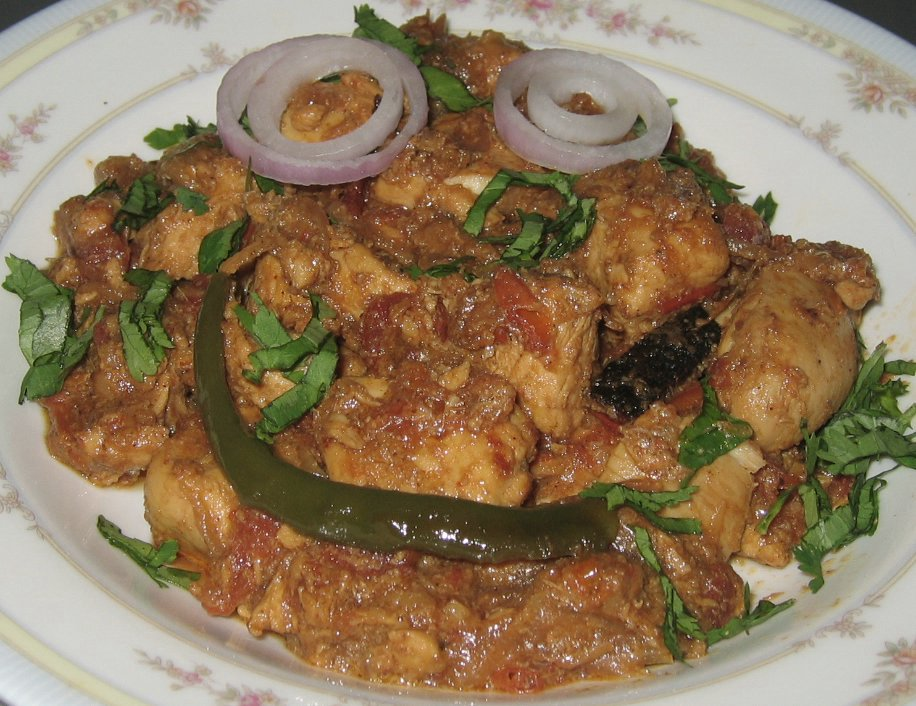 chicken tika masala speech robin In this essay i will write about robin cook s speech chicken tikka masala robin cook is the former foreign secretary and leader of house of commons.
