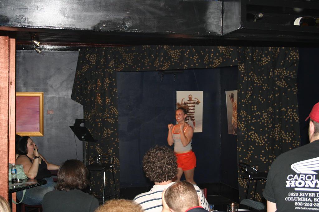 gemma overstreet nude