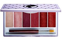 For the Love of Lipgloss! :  lipgloss palette fresh beauty makeup