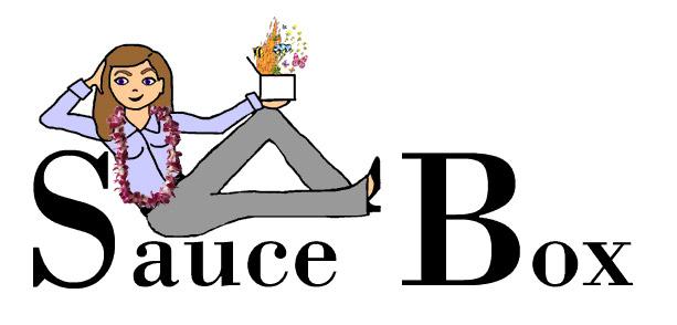 SauceBox