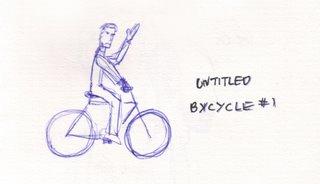 welcome indoors drawing sketch doodle art lo-fi