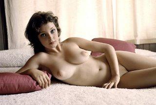 Victoria Valentino 08 AltSize Miss Septiembre 1963 en Playboy