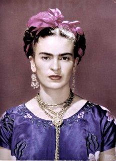 diego rivera frida8 Frida Kahlo, banda sonora en mp3