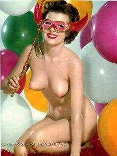 loonerballoon11 Free Vintage Porn