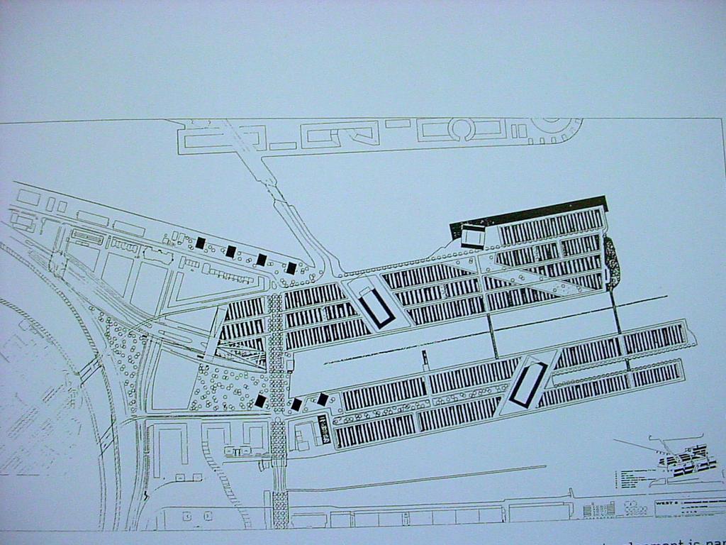 Red door borneo sporenburg west 8 for West 8 architecture