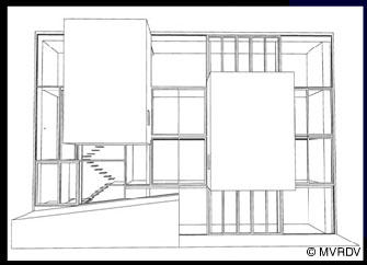 Ile Oczu Ma Cykop as well Single Bed House Plan For Civil Engineers further Monticello 3777 moreover Picnic Theme Coloring Pages Sketch Templates besides Gm Air Inlet Panel 10035292. on front view of my house