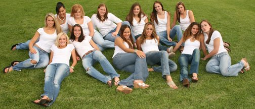 marshalltown cougar women Do 50-year-old women really want the sex life they had at age 25.