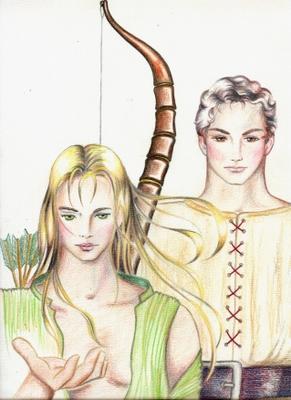 Ilustración de Joana Pol