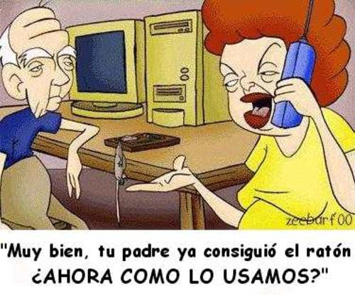 http://photos1.blogger.com/blogger/3769/2583/1600/cacho_la_tecnologia_y_los_viejos.0.jpg