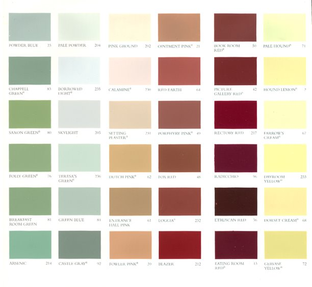Images Of Khaki Color Related Keywords Calto