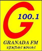 Rádio Granada - Vendas Novas