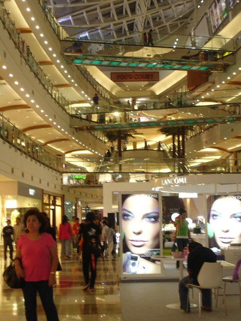Pondok Indah Mall 2 Cinema Pondok Indah Mall 2
