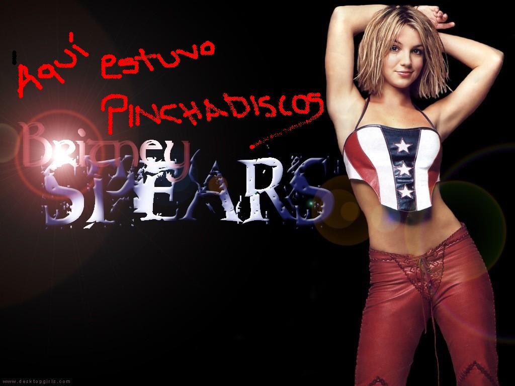 Britney Spears 90s Hit me Baby One More Time Spears 90s Hit me Baby One
