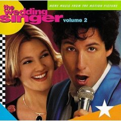 Que Significa The Wedding Singer Grow Old With You 111