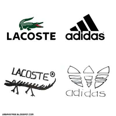 Brand Marker