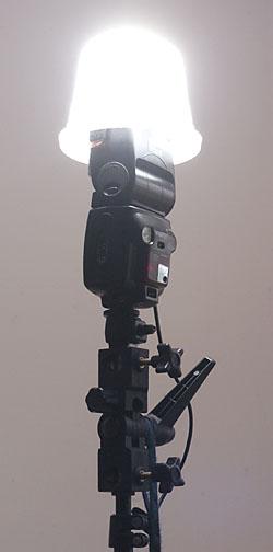 strobist lighting 101 bare bulb lighting