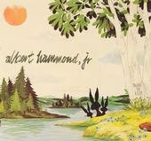  Albert Hammond Jr. - 'Yours To Keep' 