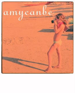  Amycanbe 