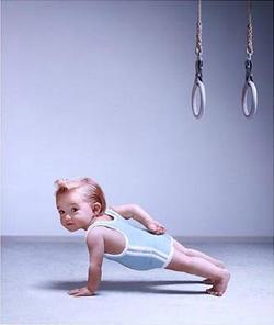 ung atlet