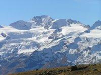 Vallée d'Aoste, zoom sur le Grand Paradis