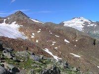 Cette montagne se nomme Feuerstein