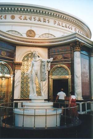 Las Vegas desnudas amatuers