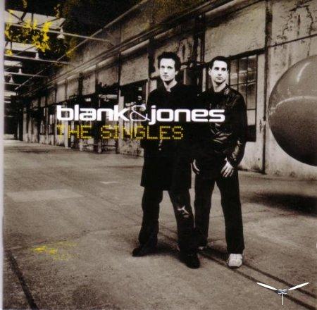 singles in jones Substance là một single lấy từ album thứ tư album nightclubbing của bộ đôi trance: blank jones được phát hành vào năm 2002 nó bao gồm 5 track thể hiện sự sôi nỗi sống động với tính chất trance của bộ đôi blank jone.