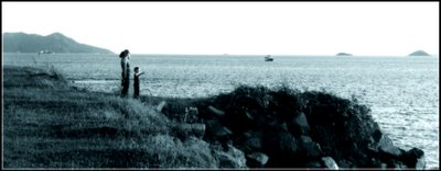 Coastway_Madre_hijo Panama