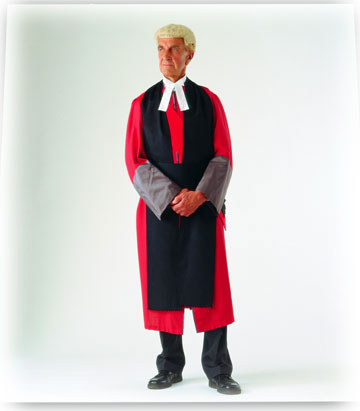 judicial independence criminal court judges Safeguarding judicial independence in mixed tribunals:  4 safeguarding judicial independence in mixed tribunals september 2011 5  icc international criminal court.