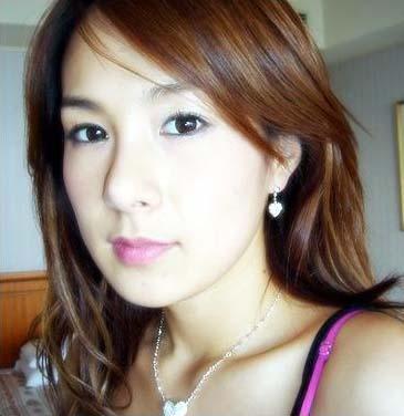 http://photos1.blogger.com/blogger/3803/742/1600/Chae%20Young.jpg