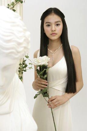 http://photos1.blogger.com/blogger/3803/742/1600/Woori2.jpg