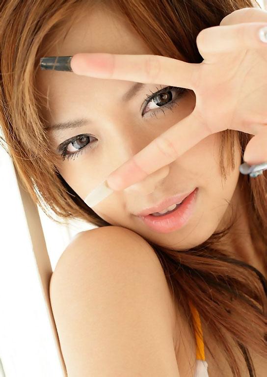 http://photos1.blogger.com/blogger/3803/742/1600/coda%20risa.jpg