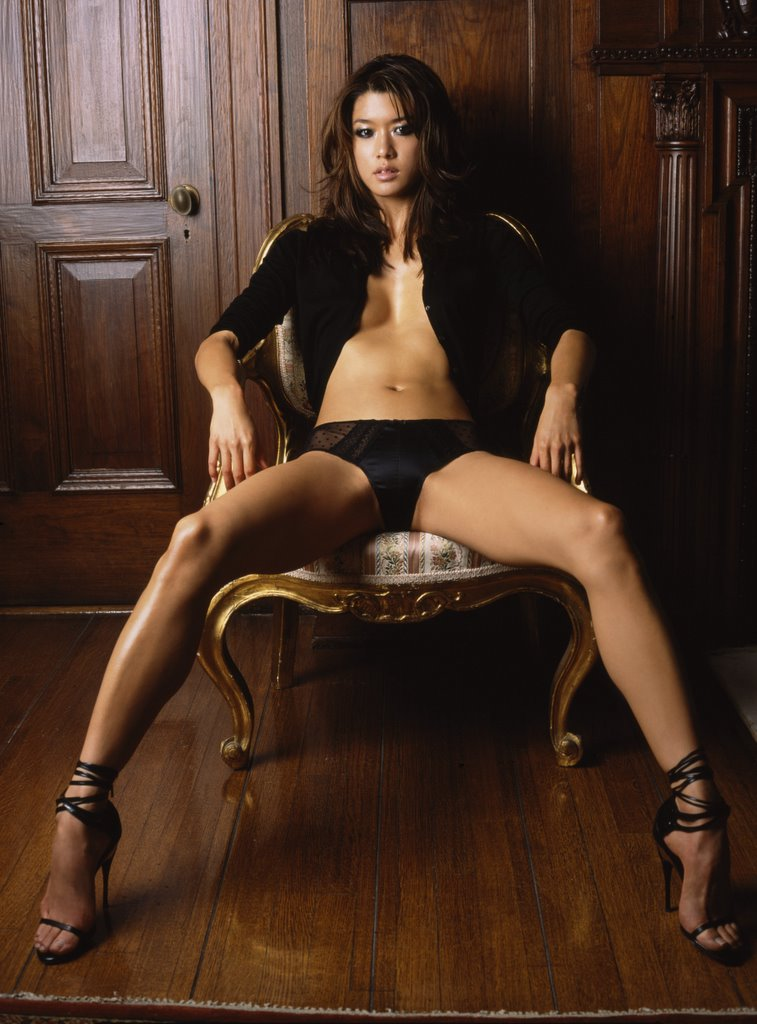 http://photos1.blogger.com/blogger/3803/742/1600/gracepark%20%283%29.jpg