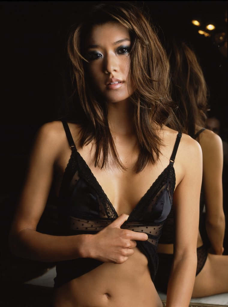 http://photos1.blogger.com/blogger/3803/742/1600/gracepark%20%284%29.jpg