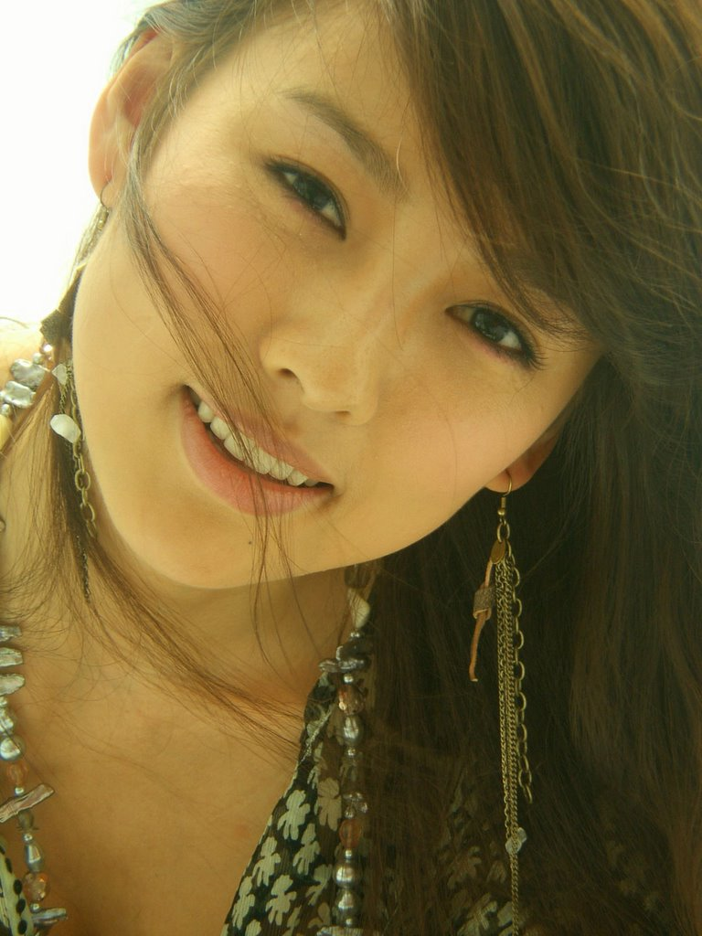 http://photos1.blogger.com/blogger/3803/742/1600/hyorigallery0_b_16.jpg