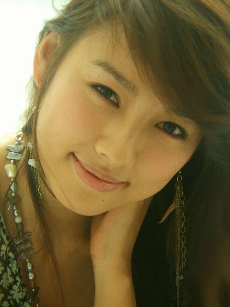 http://photos1.blogger.com/blogger/3803/742/1600/hyorigallery0_b_17.0.jpg