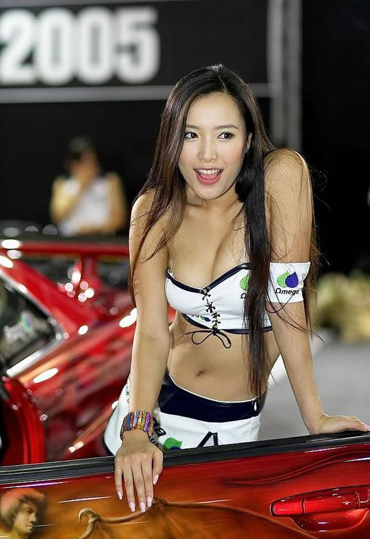 http://photos1.blogger.com/blogger/3803/742/1600/import1.0.jpg