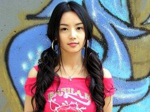 http://photos1.blogger.com/blogger/3803/742/1600/nam%20gyu%20ri3.jpg