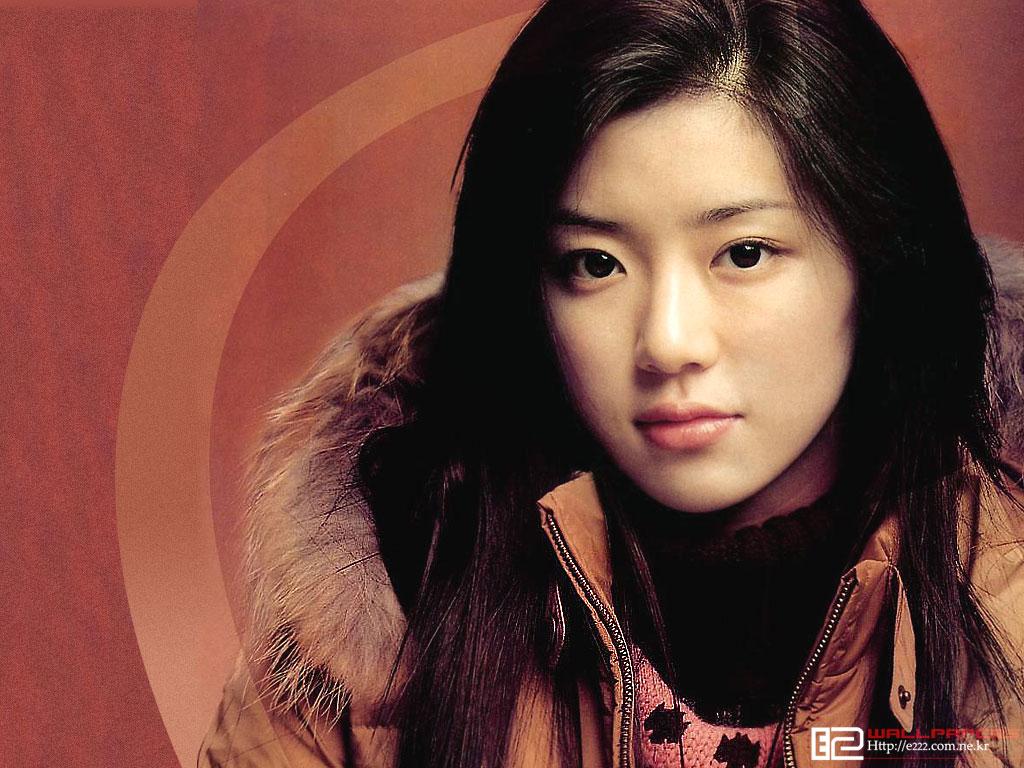 http://photos1.blogger.com/blogger/3803/742/1600/parkhanbyul3.jpg