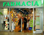 Farmacie in sciopero