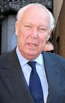 Vittorio Emanuele di Savoia