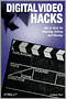 digital video hacks book cover