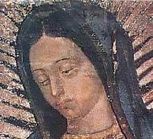 SEMANA CULTURAL DEL 13 AL 19 DE SET.:MEXICO Y CHILE Guadalupe_N